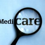 Find Top-Level Healthcare Advice at iHealthOne