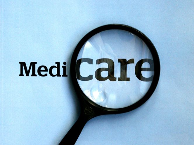 abcs-of-medicare-pic-2