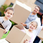 Choosing Proper Moving Company For Your Moving!