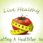 Simple Steps to Starting a Healthier You