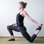 Healing Your Body and Improving Flexibility