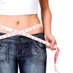 A Weight Loss Solution