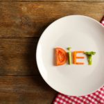 Rock the Whole 30 diet – Expert tips to crush it from the person who invented it
